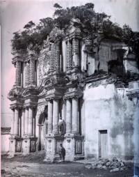 Antigua Guatemala dejting