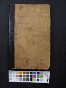 Mizo Chanchin – Bu 1  Mizo History, Book 1 [1938